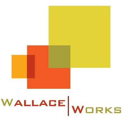 Wallace Works