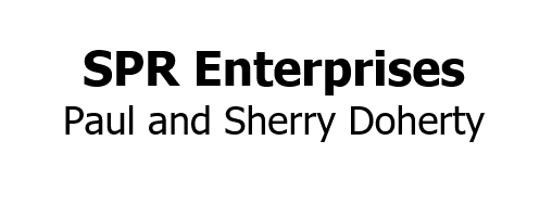 SPR Enterprises - Paul and Sherry Doherty