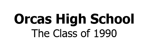OHS - Class of 1990