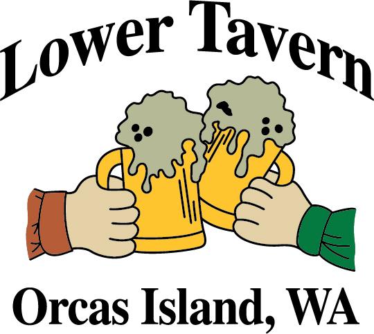 The Lower Tavern - DPR Enterprises