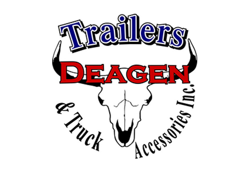 Curtis Deagen Trailers & Truck Accessories