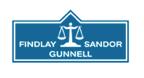 Findlay Gunnell Sandor