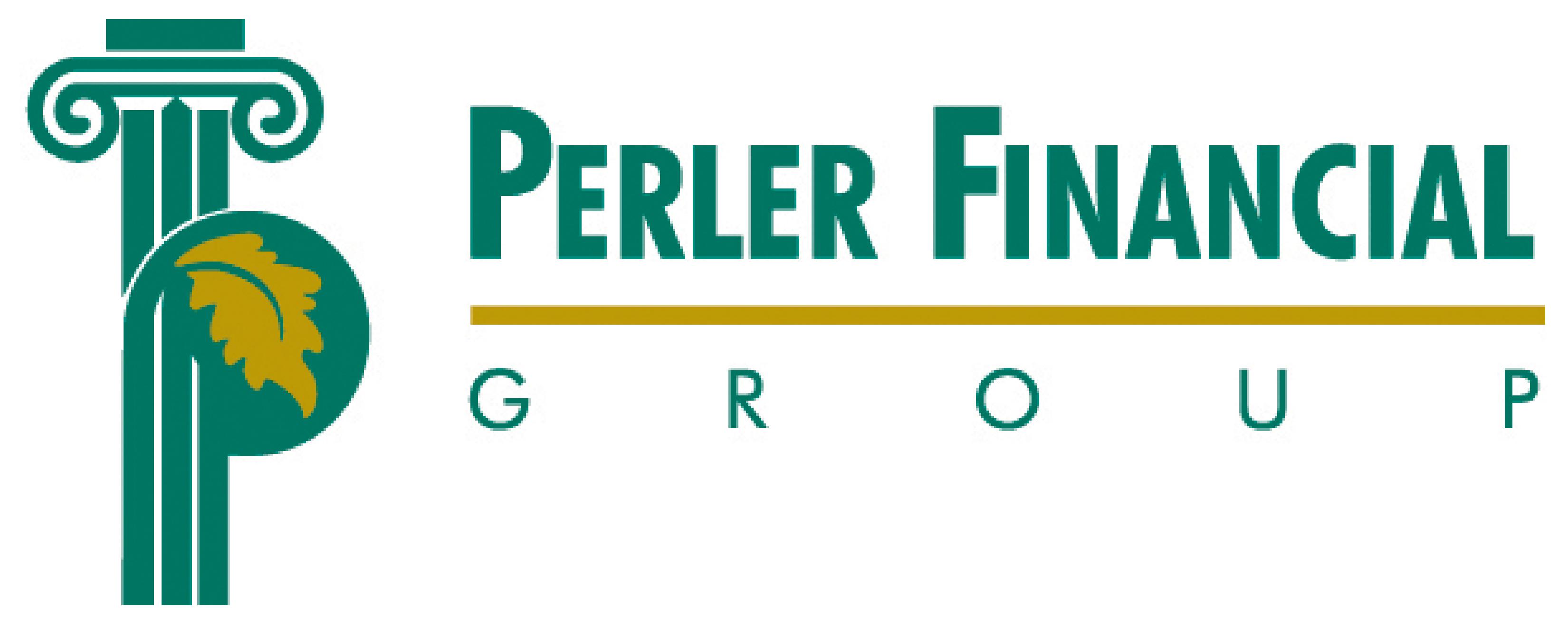 Perler Financial
