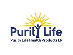 Purity Life