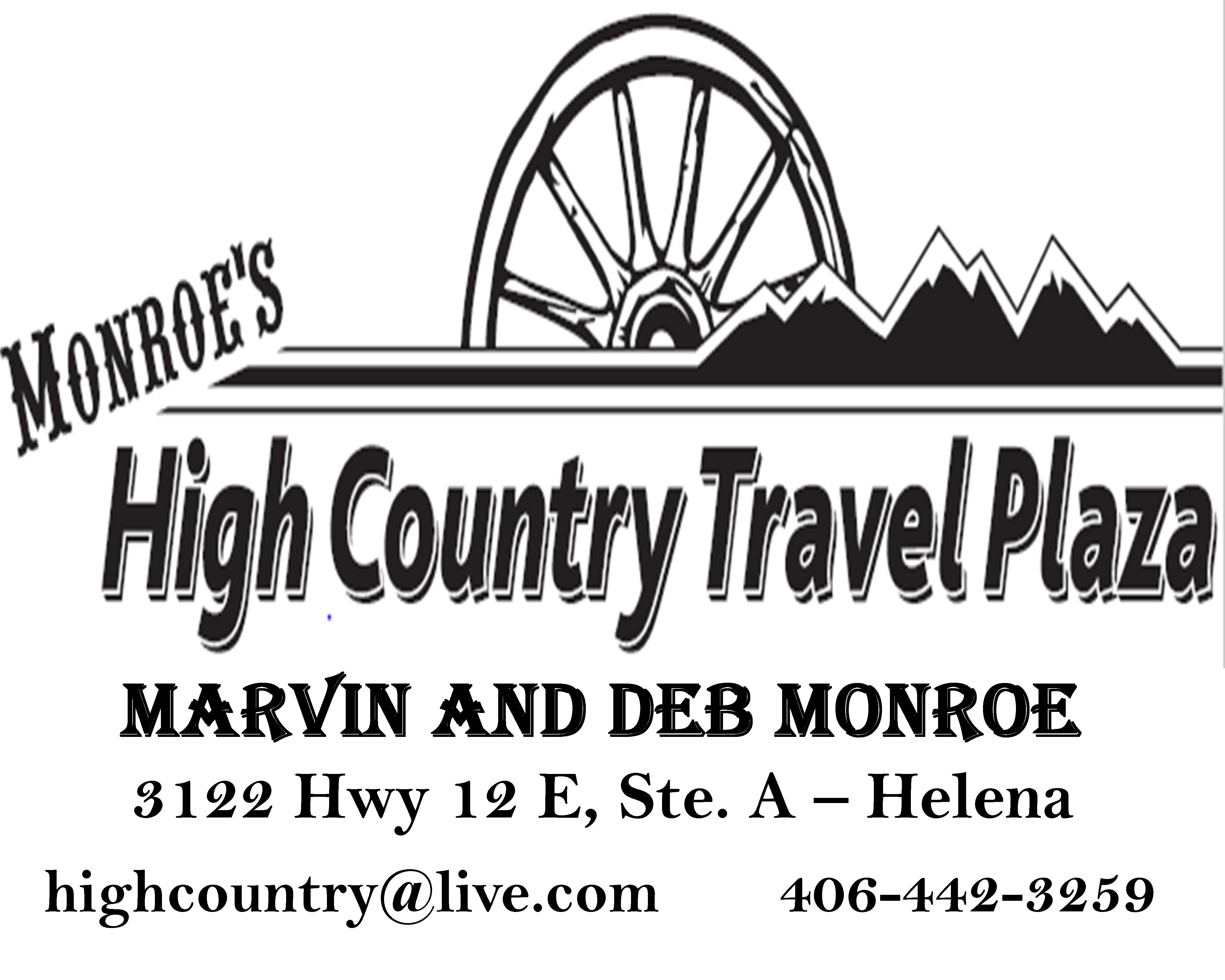 About Mt Dav 3rd Annual Servpro Montana Dav Golf Tournament