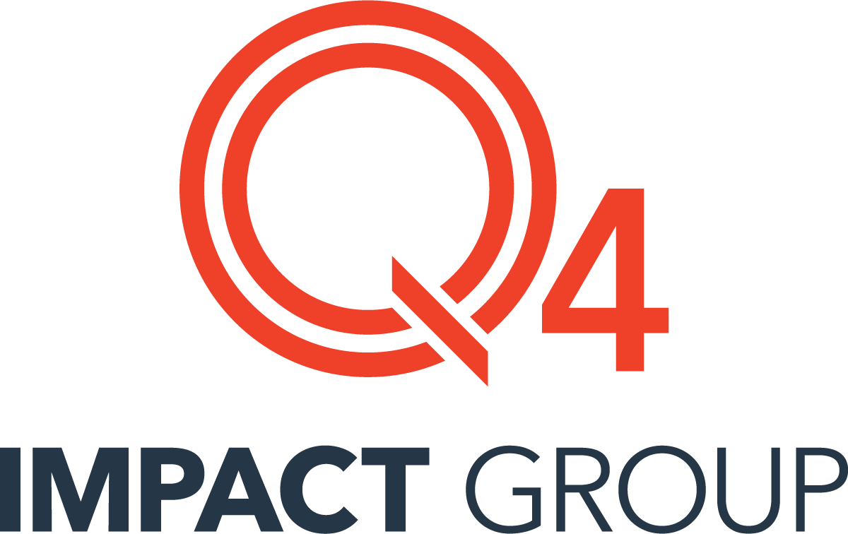Q4 Impact Group