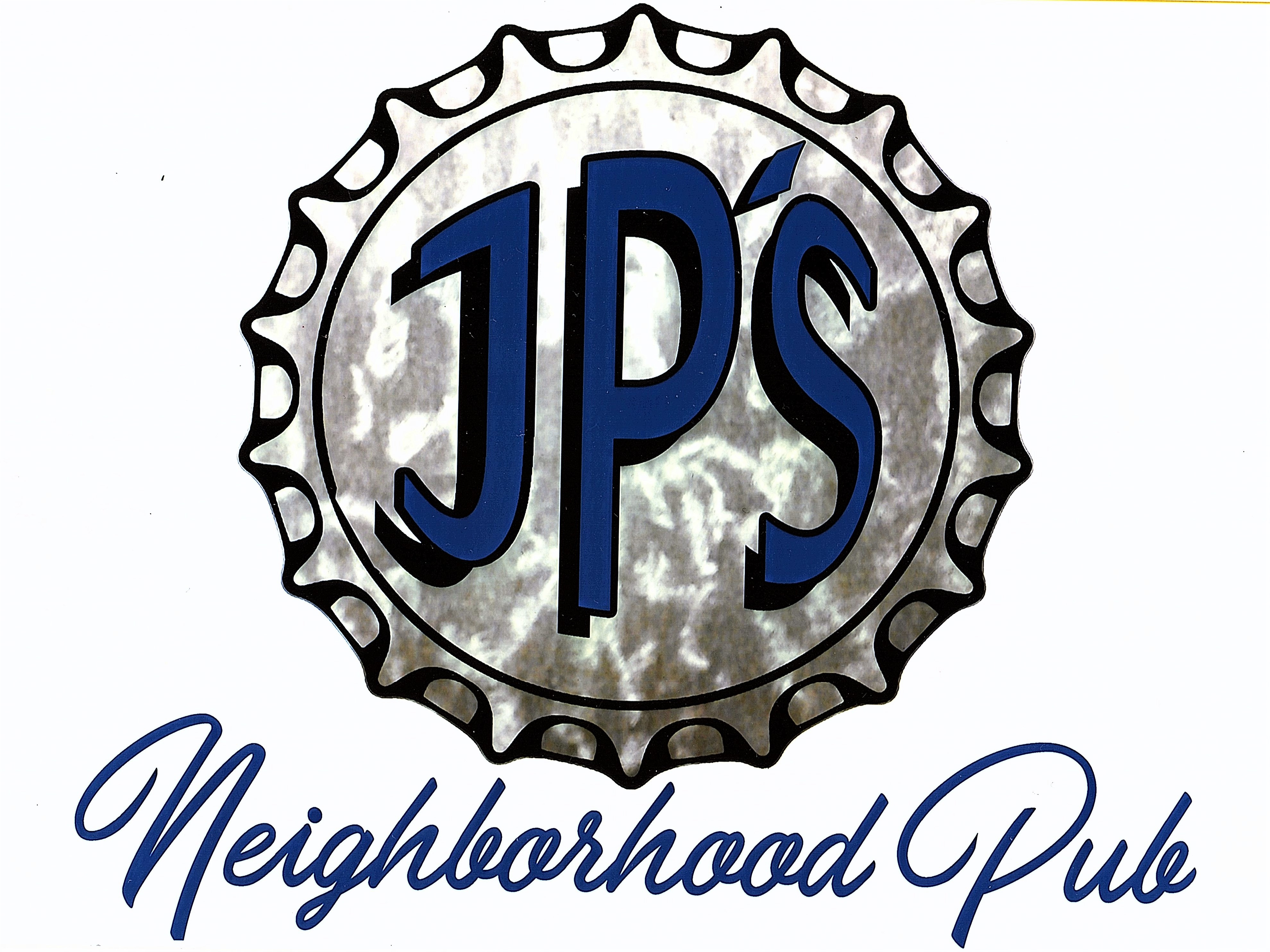 JP's Neighborhood Pub