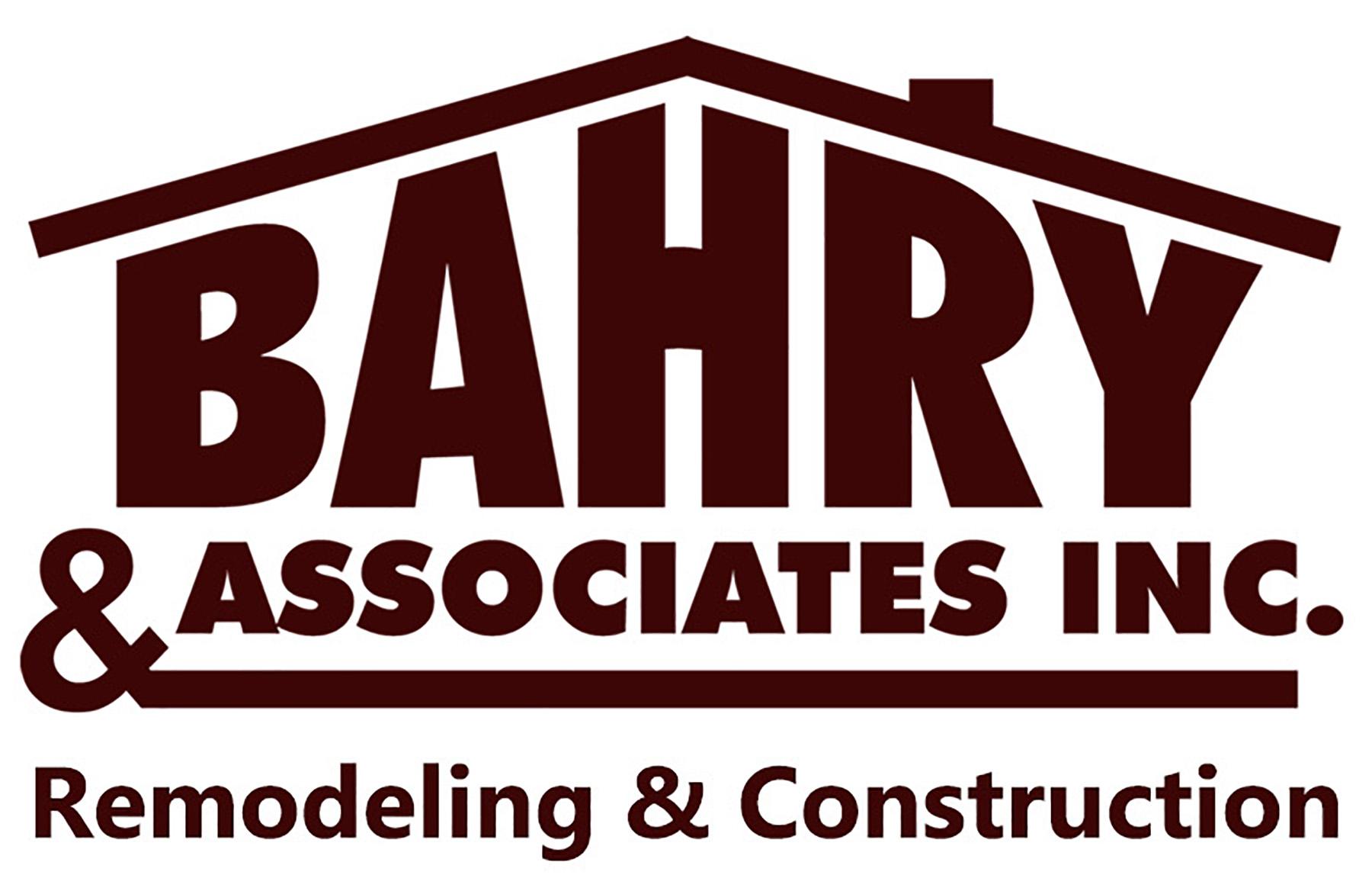 Bahry & Associates
