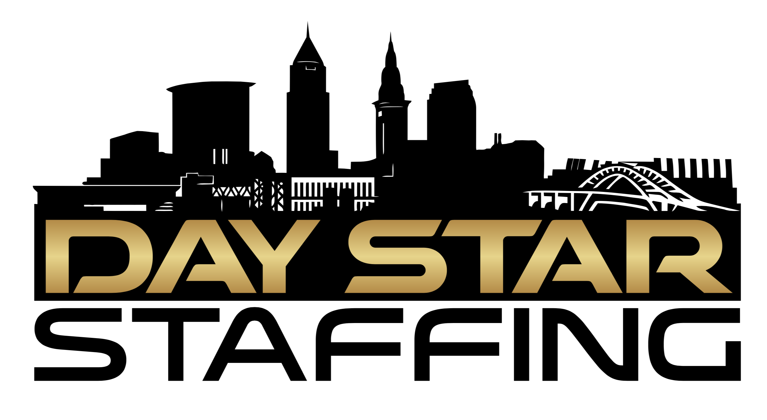 Day Star Staffing