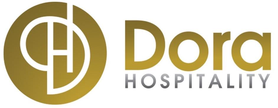 Dora Hospitality