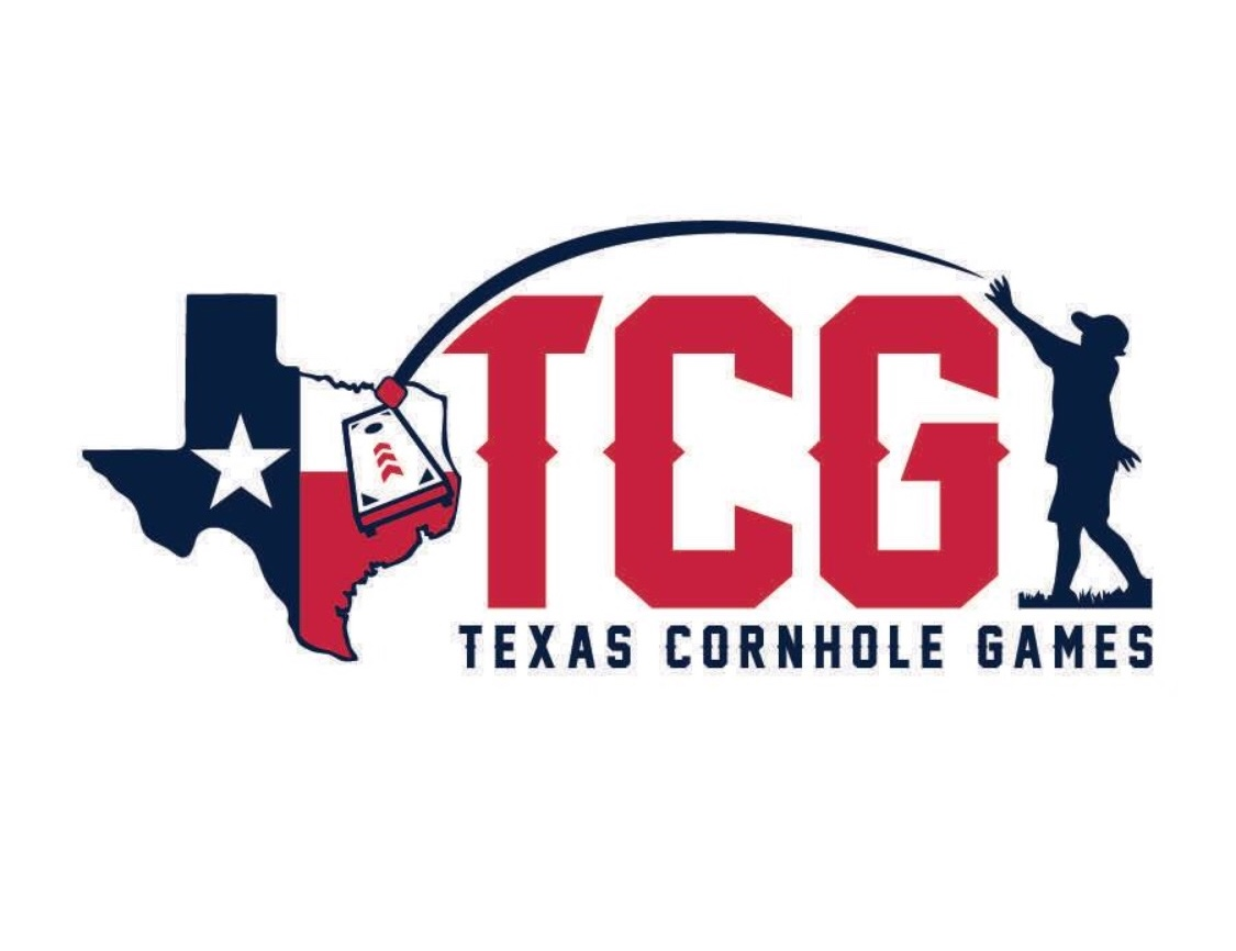 Texas Cornhole Games