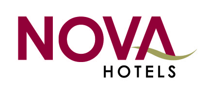 Friends of Rotary - Nova Hotels - Logo