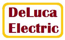 DeLuca Electric