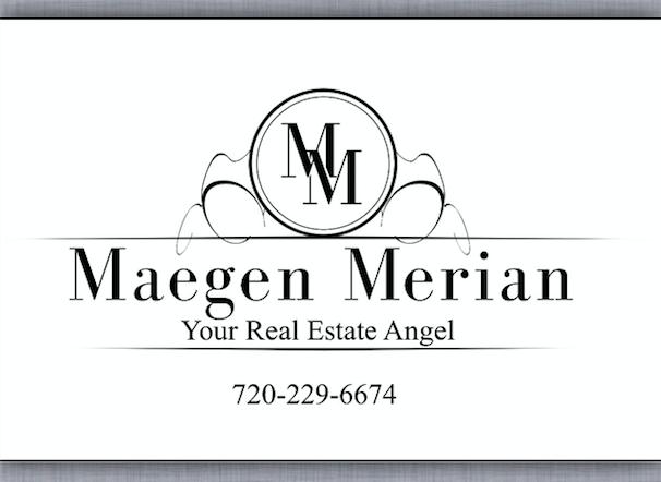 Maegen Merian