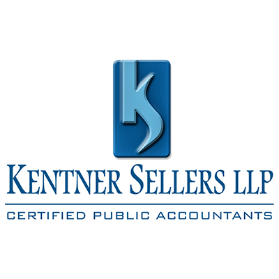 Kentner Sellers LLP