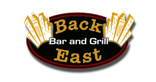 Back East Bar and Grill