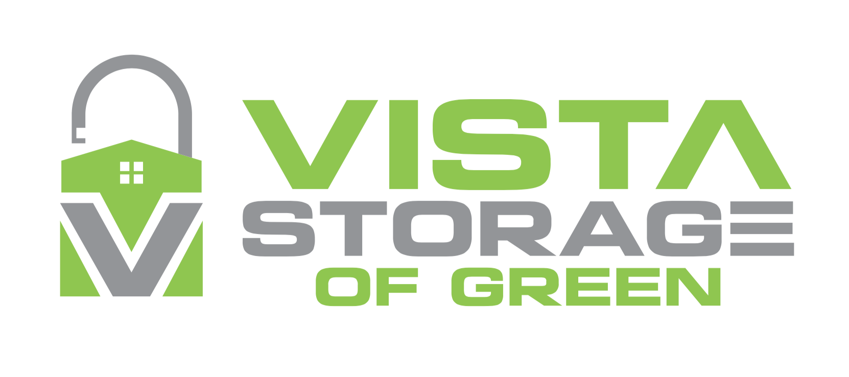 Vista Storage