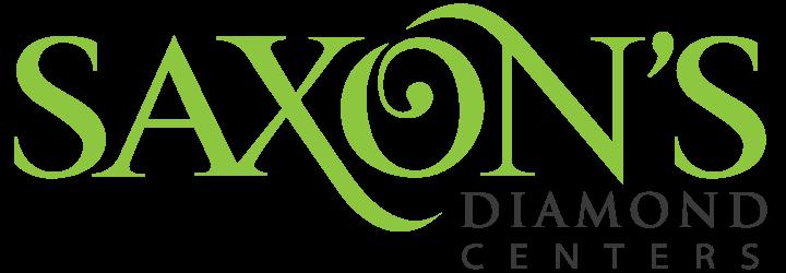 Supporting Sponsors - Saxon's - Logo