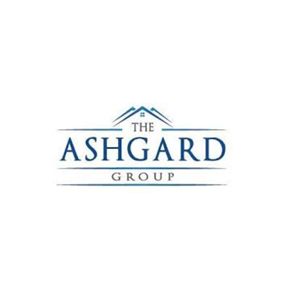 The Ashgard Group