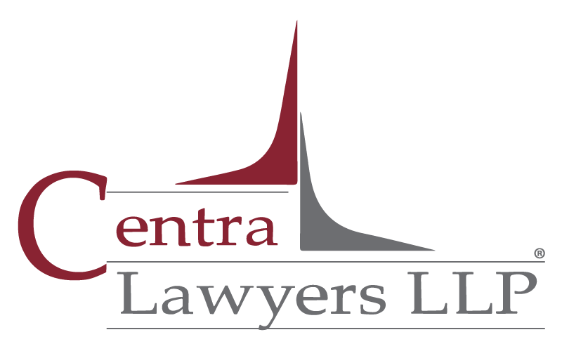 Centra Lawyers LLP