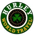 Hurley World Travel