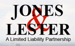 Jones & Lester