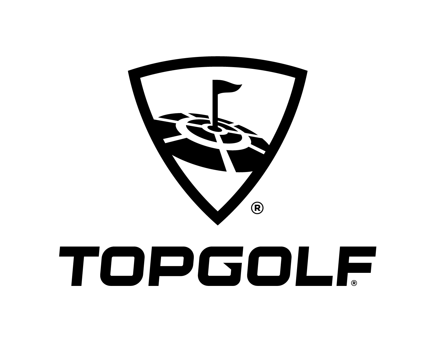 CONTRIBUTORS - Topgolf - Logo