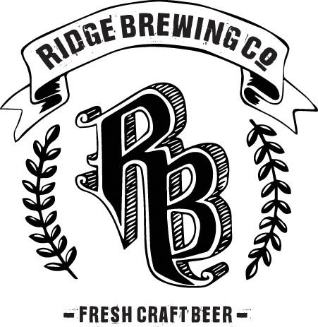 Ridge Brewing