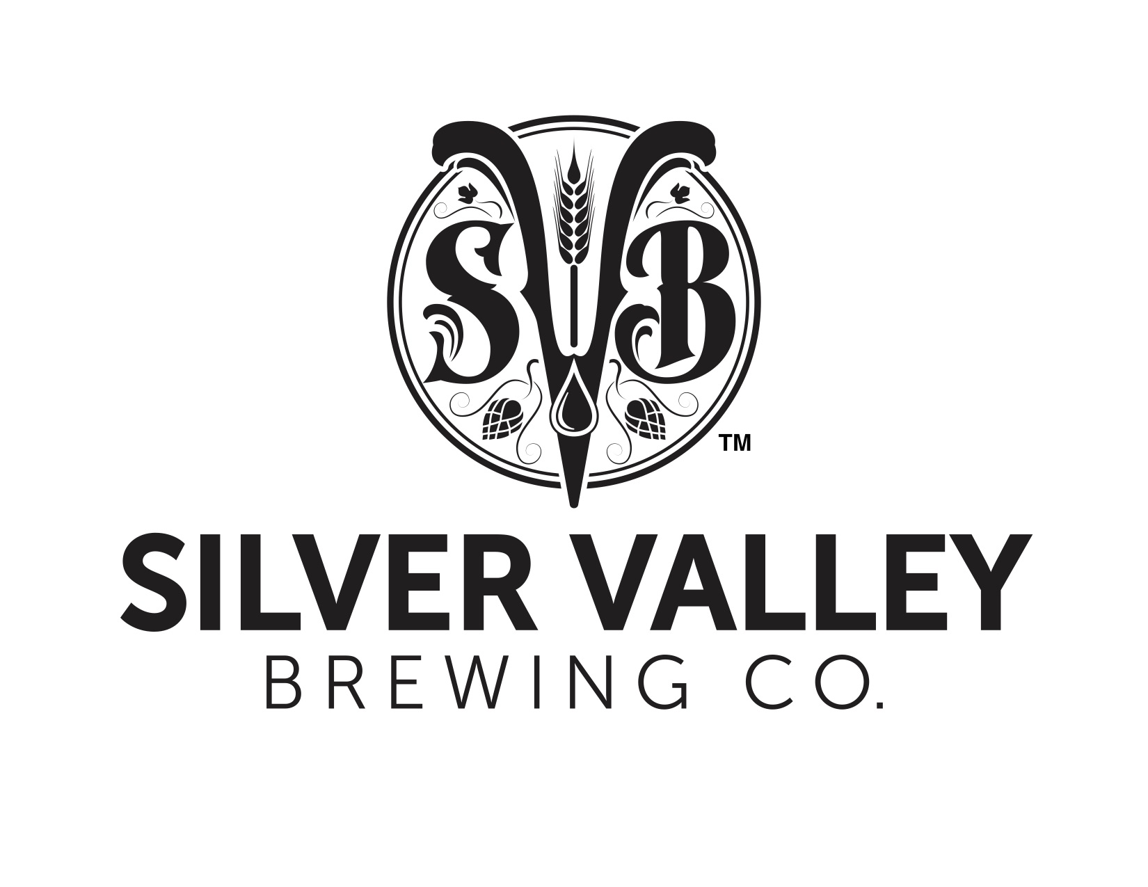 Silver Valley Brewing