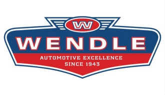 Wendle Motors