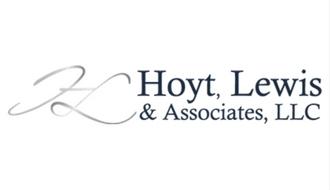 Hoyt Lewis & Associates