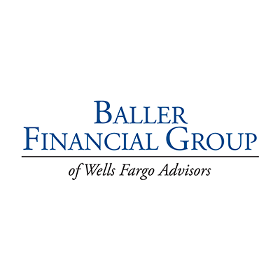 Baller Financial Management