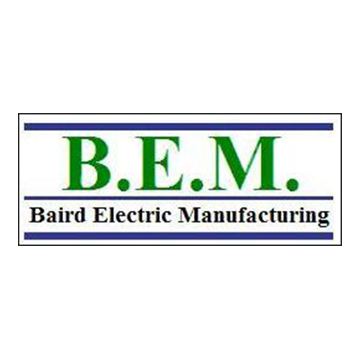 Baird Electric Manufacturing