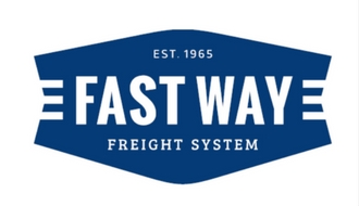 Fast Way Freight