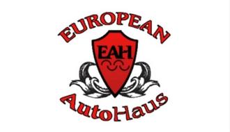 European Autohaus
