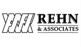 A.W. Rehn & Associates
