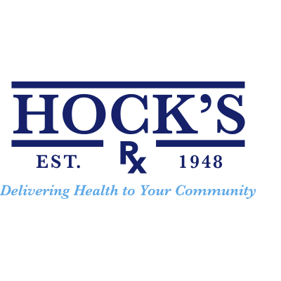 Hock's Pharmacy
