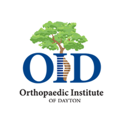 Orthopaedic Institute of Dayton