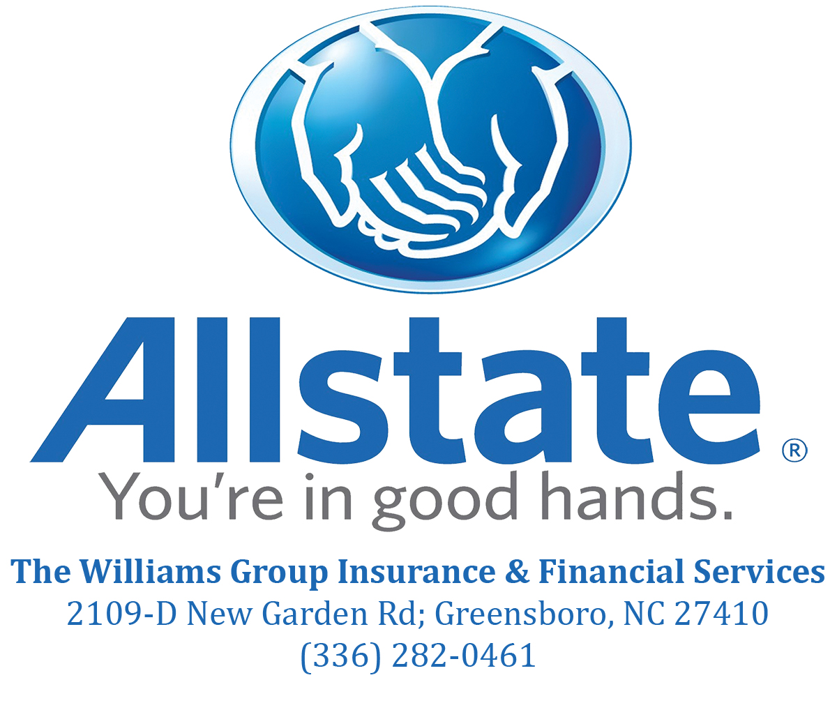 The Williams Group Insurance & Financial Services - Allstate