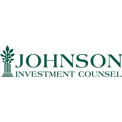 PRESENTING SPONSORS - Johnson Investment Council - Logo