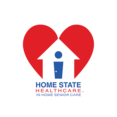 PRESENTING SPONSORS - Home State Healthcare - Logo