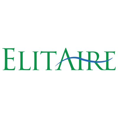 ElitAire, Inc.