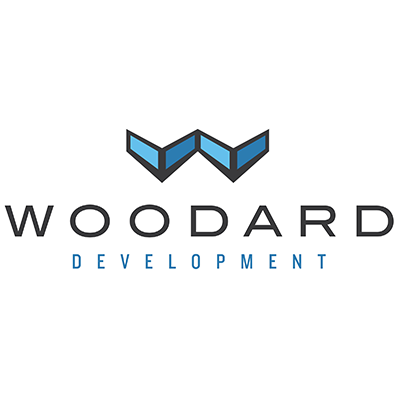 Woodard Development