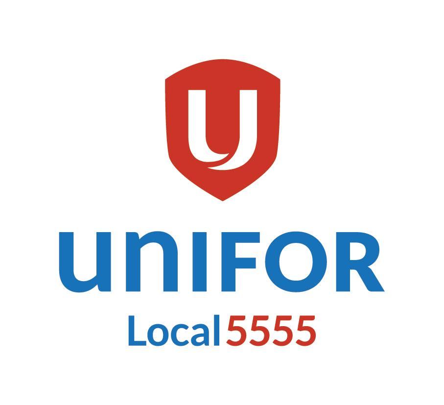 Unifor Local 555