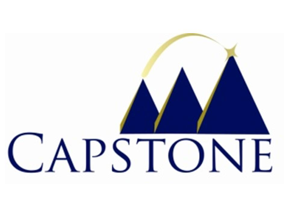 Capstone Financial Services, LLC