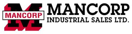 Mancorp Industrial Sales