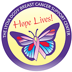 Golfing For Hope-a tournament to benefit Hope Lives! logo