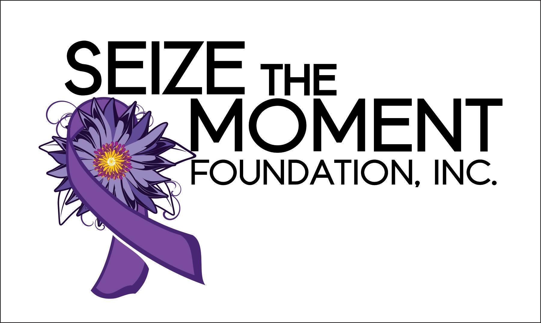 Drive Out Seizures V logo