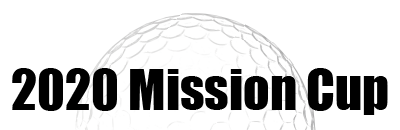 """The Mission at Kern County """"Mission Cup"""" logo"""