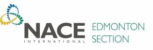 NACE Edmonton 2021 GOLF Tournament logo